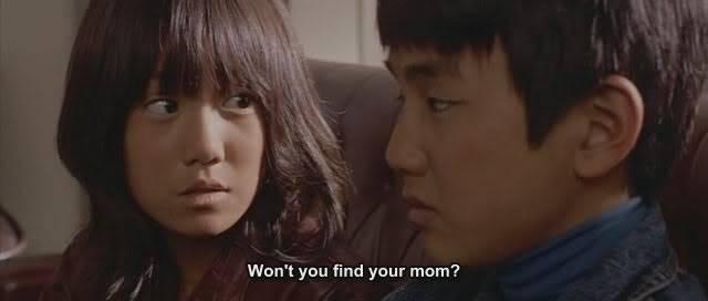 Yoo Seung Ho -->Kim Chun Chu HeartisnMaeumi09487220-50-07