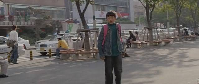 Yoo Seung Ho -->Kim Chun Chu HeartisnMaeumi09787520-50-30