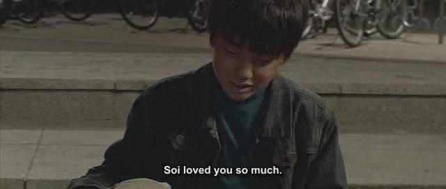 Yoo Seung Ho -->Kim Chun Chu HeartisnMaeumi11073720-51-56