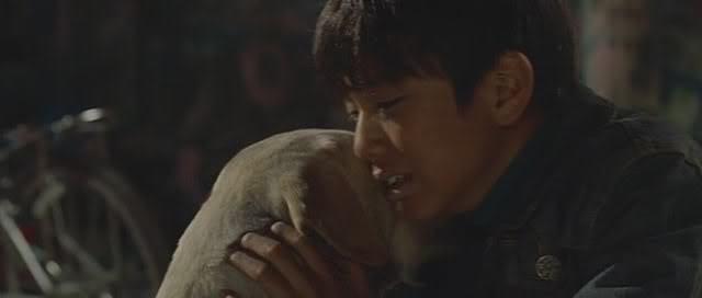 Yoo Seung Ho -->Kim Chun Chu HeartisnMaeumi11348120-52-43