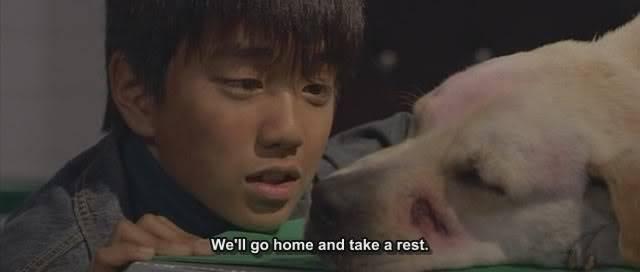 Yoo Seung Ho -->Kim Chun Chu HeartisnMaeumi12432920-54-02