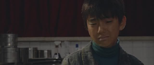 Yoo Seung Ho -->Kim Chun Chu HeartisnMaeumi12552120-54-12