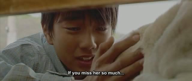 Yoo Seung Ho -->Kim Chun Chu HeartisnMaeumi13027320-56-50