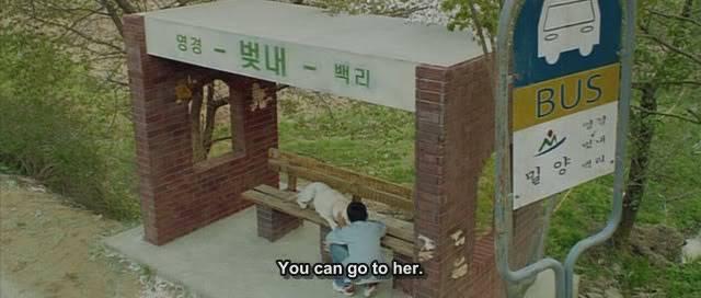Yoo Seung Ho -->Kim Chun Chu HeartisnMaeumi13032820-57-08