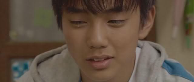 Yoo Seung Ho -->Kim Chun Chu HeartisnMaeumi13427320-58-58