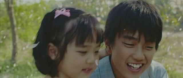 Yoo Seung Ho -->Kim Chun Chu HeartisnMaeumi13530720-59-41