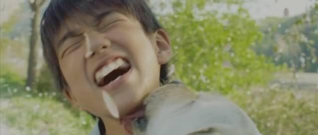 Yoo Seung Ho -->Kim Chun Chu HeartisnMaeumi13550220-59-58