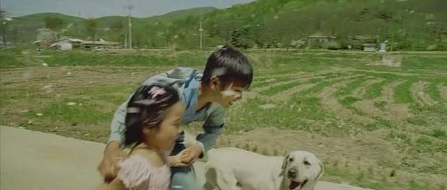 Yoo Seung Ho -->Kim Chun Chu HeartisnMaeumi13643121-00-57