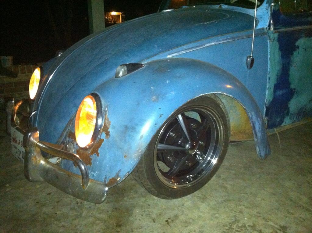 1963 Gulf Blue bug - Blue Bug III 75D48E06-7747-44CF-8D48-81336F666344-1341-000000C8B02F7D07_zps155ee5fc