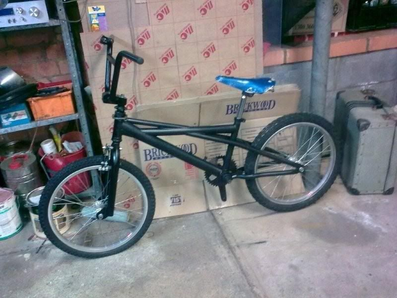 WANTED -  OLD BMX BIKES OR PARTS 08042010_009