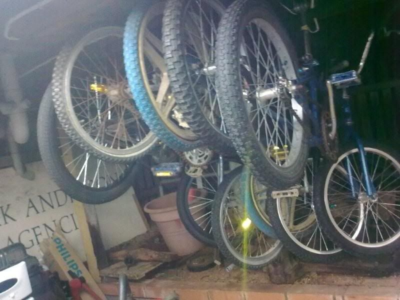 WANTED -  OLD BMX BIKES OR PARTS 21042010_006