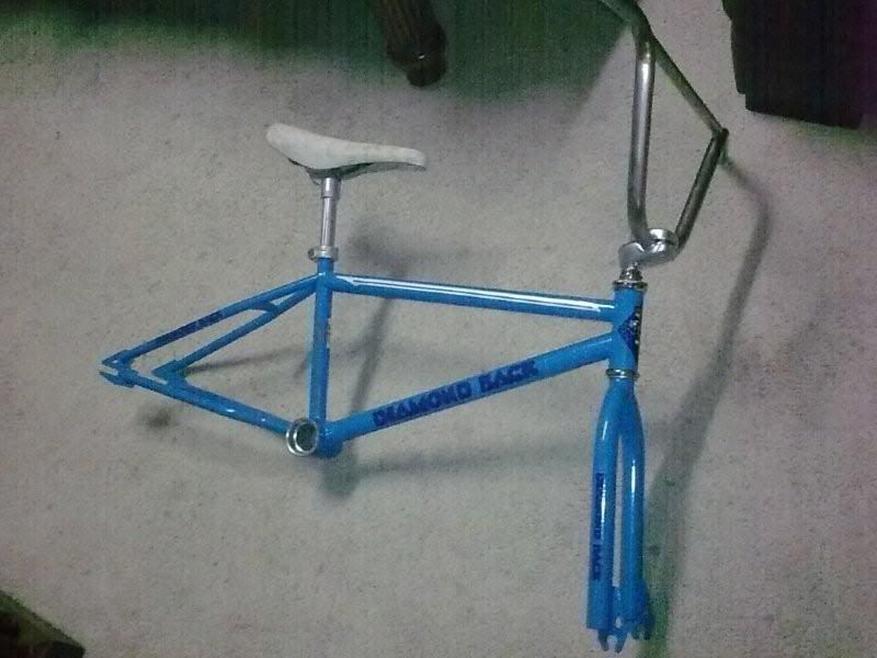 WANTED -  OLD BMX BIKES OR PARTS 25062010_004