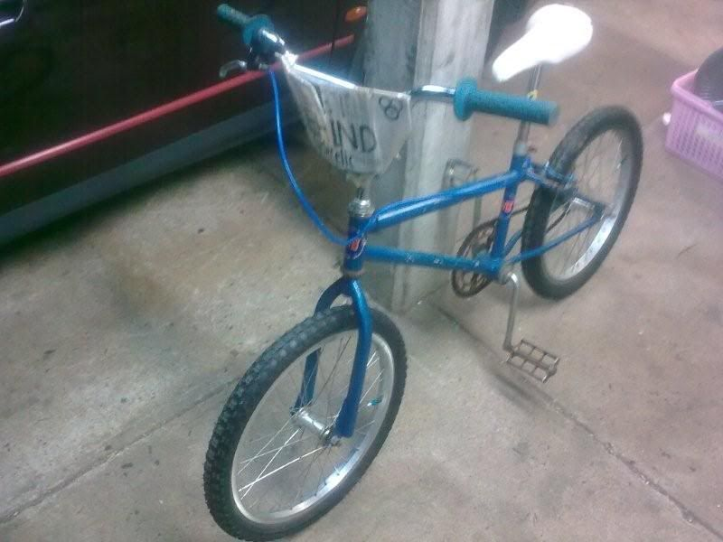 WANTED -  OLD BMX BIKES OR PARTS 31032010_001