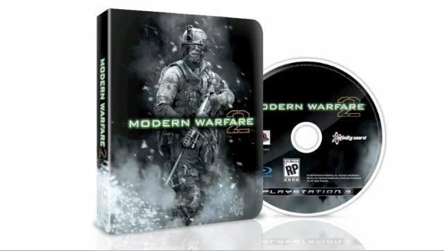 Call Of Duty: Modern Warfare 2 - Página 2 CallOfDutyModernWarfare2-SteelCover
