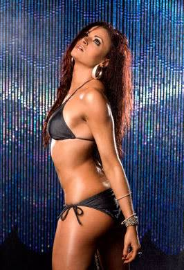 As mulheres mais belas do mundo!!! Mkan_089b