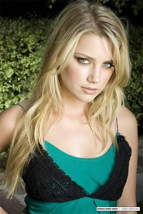 As mulheres mais belas do mundo!!! USAToday_001