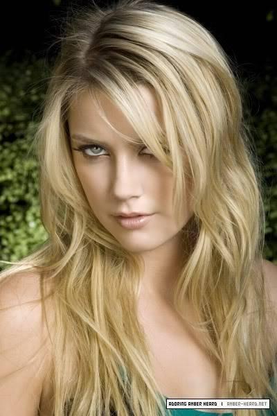 As mulheres mais belas do mundo!!! USAToday_002