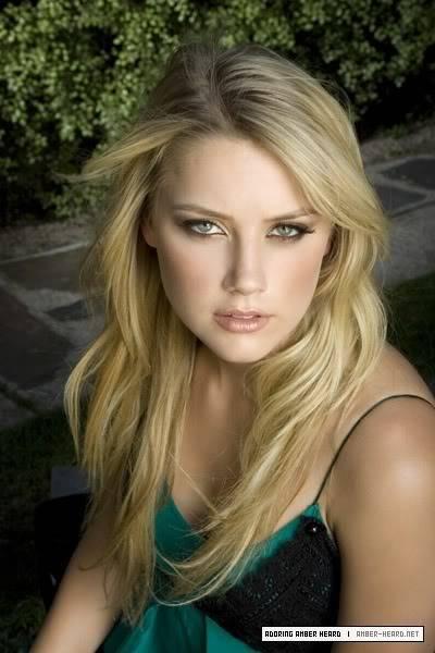 As mulheres mais belas do mundo!!! USAToday_005