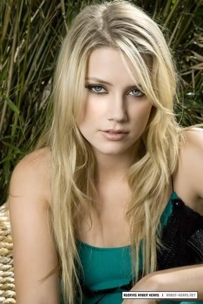 As mulheres mais belas do mundo!!! USAToday_008