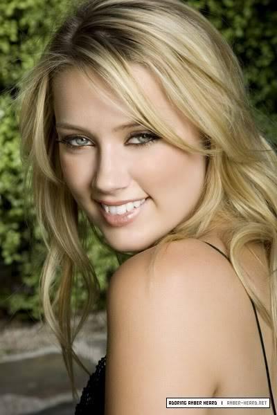 As mulheres mais belas do mundo!!! USAToday_010
