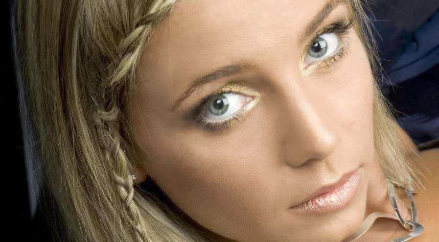 As mulheres mais belas do mundo!!! Untitled-3