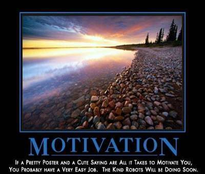 Motivational Posters Motivation_poster