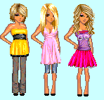 googielee97's userbar, glittertext, and u-dollz shop!!!!!!! (the first shop :D) Udoll2-1