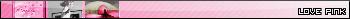 googielee97's userbar, glittertext, and u-dollz shop!!!!!!! (the first shop :D) Userbar1