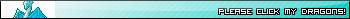 googielee97's userbar, glittertext, and u-dollz shop!!!!!!! (the first shop :D) Userbar12