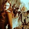 Twilight - Alacakaranlık Küçük avatarlar ~ Z002-1