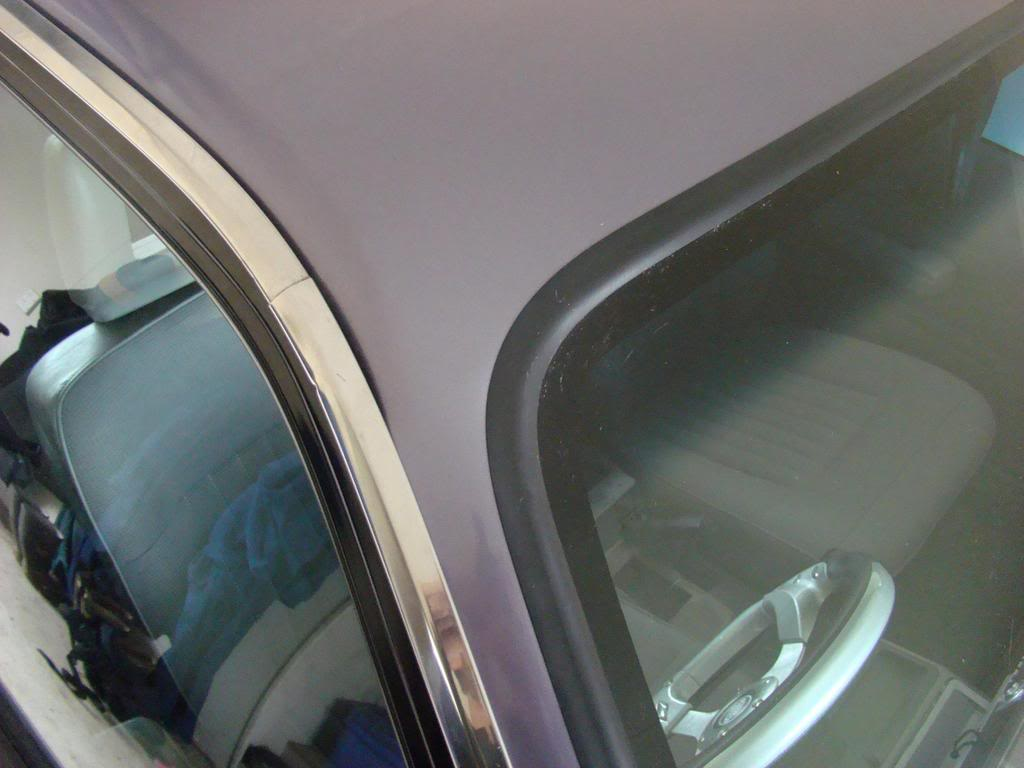 SIKVLT - SL Turbo wagon  DSC00589