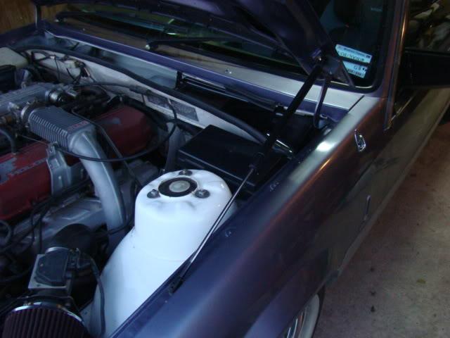 SIKVLT - SL Turbo wagon  DSC03308
