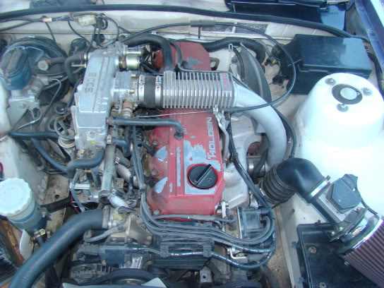 SIKVLT - SL Turbo wagon  DSC03578