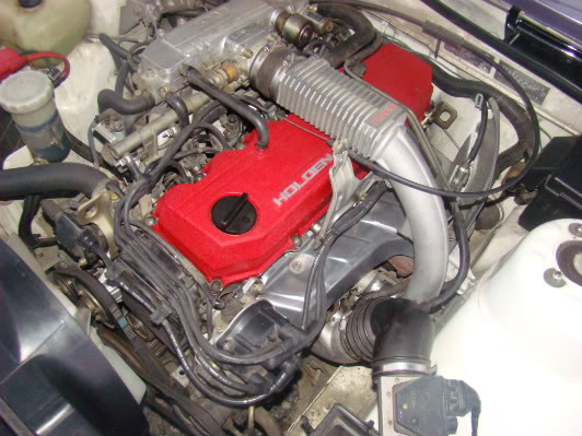 SIKVLT - SL Turbo wagon  DSC03587