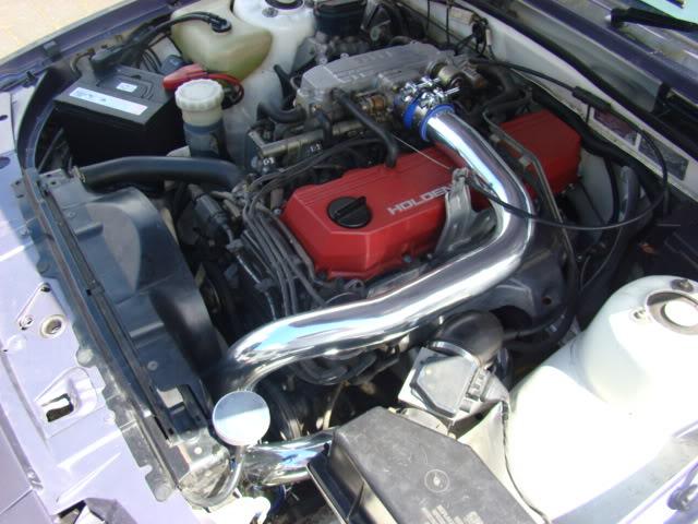 SIKVLT - SL Turbo wagon  DSC04428