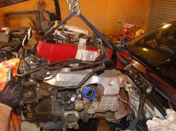 SIKVLT - SL Turbo wagon  DSC05719-1