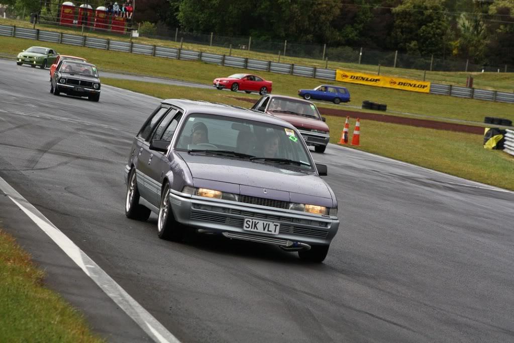 SIKVLT - SL Turbo wagon  Mike5