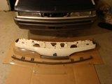 SIKVLT - SL Turbo wagon  Th_23