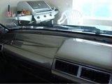 SIKVLT - SL Turbo wagon  Th_Blondie032