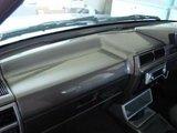 SIKVLT - SL Turbo wagon  Th_Blondie033