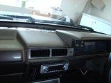 SIKVLT - SL Turbo wagon  Th_Blondie034