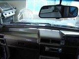 SIKVLT - SL Turbo wagon  Th_Blondie036