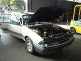 SIKVLT - SL Turbo wagon  Th_DSC00454