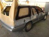 SIKVLT - SL Turbo wagon  Th_DSC00503