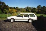 SIKVLT - SL Turbo wagon  Th_TURBOWAGON
