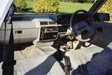 SIKVLT - SL Turbo wagon  Th_TURBOWAGON_0004