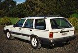 SIKVLT - SL Turbo wagon  Th_TURBOWAGON_0011