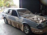 SIKVLT - SL Turbo wagon  Th_wagonpicsetc028