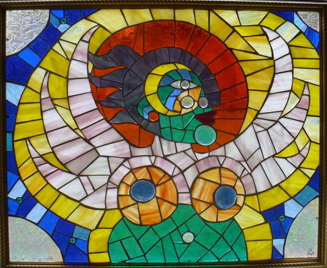 Umetnost stakla - Page 3 Glasslilithweb