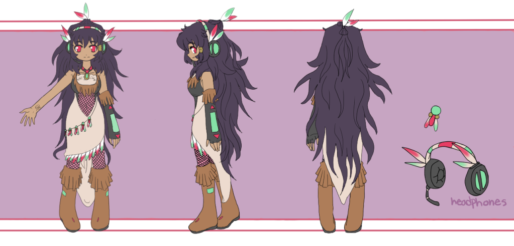 Kakou ACT2 Design: Tell me what you think..? KakouACT2concept